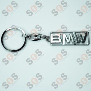 Keychain BMW
