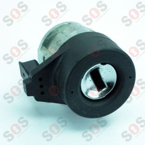 IGNITION LOCK FOR AUDI AND VW