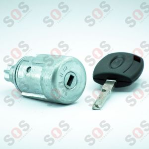 DOOR LOCK FOR FORD C-MAX