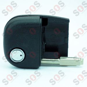 KEY SHELL JAGUAR X TYPE