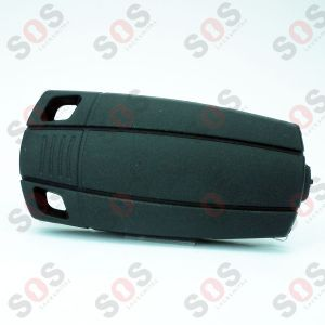 ORIGINAL SMART KEY FOR BMW E series