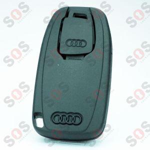 SMART KEY AUDI A4, A6, A7, A8, Q5, Q3