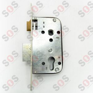 DOOR LOCK MAUER 101.004