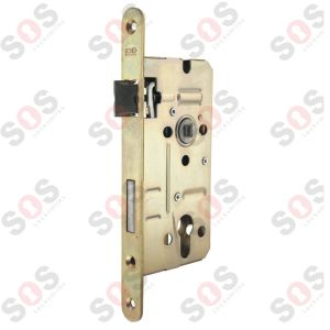 MORTISE LOCK LOB Z95B