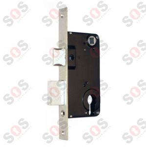 DOOR LOCK EURO ELZETT 709