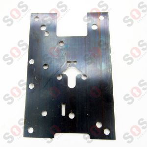 UNIVERSAL PROTECTIVE PLATE