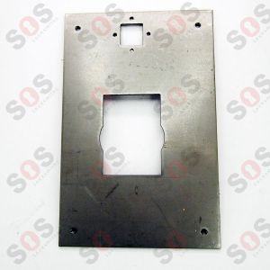 PROTECTIVE PLATE 50/70