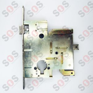 DOOR LOCK LOCKSYS