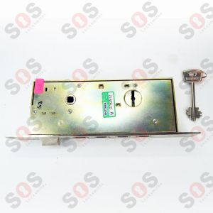 DOOR LOCK MOTTURA