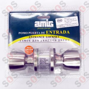 AMIG Pomo mod.600