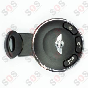 ORIGINAL KEYLESS GO FOR MINI COOPER
