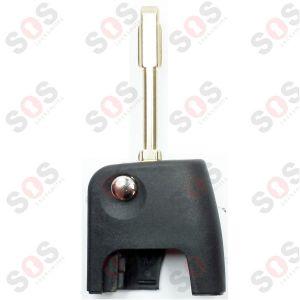 Накрайник за сгъваем ключ на Ford
