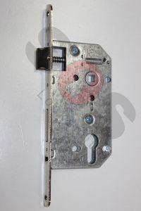 Секретна брава DEKA