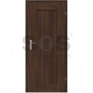 Интериорна врата Classen Cassano 1