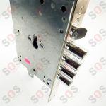 DOOR LOCK SECUREMME 2600 / 28