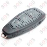 ORIGINAL KEYLESS GO FOR FORD
