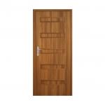 Интериорна врата Classen Artemida плътна