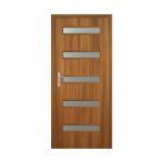 Интериорна врата Classen Artemida 5/5 - остъклена