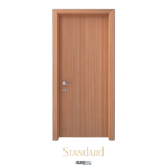 Интериорна врата Eurostill Standard