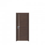 Интериорна врата Eurostill Style 1VH